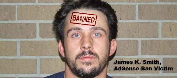 adsense-banned-victim