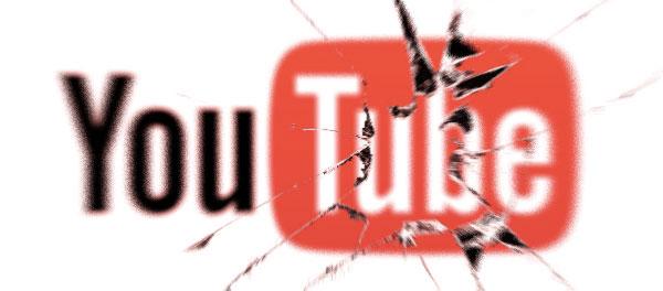 youtube-destroys-dreams